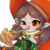 :icontwili-skull-kid: