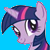 :icontwilight---sparkle: