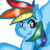 :icontwilight--dash: