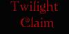 :icontwilight-claim: