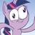 :icontwilight-derp-plz:
