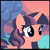 :icontwilight-meadow: