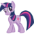 :icontwilight-sparkle999: