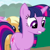 :icontwilight-sparkleplz: