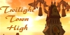 :icontwilight-town-high: