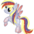 :icontwilight0811: