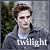 :icontwilight8899789: