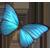 :icontwilightfirefly: