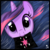 :icontwilightsparkle-fan: