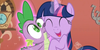 :icontwilightsparkle-yay:
