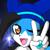:icontwilite-fox:
