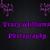 :icontwilliamsphotography: