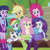 :icontwily-mlp-1: