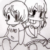 :icontwin-pierrot: