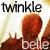:icontwinklebelle: