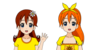 :icontwinkling-precure: