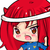 :icontwinkly-fairy: