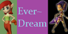 :icontwinloves-everdream: