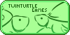 :icontwinturtlegames: