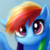 :icontwipinkieappledash: