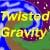 :icontwistedgravity: