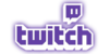 :icontwitch-tv: