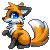 :icontwitchy-fox: