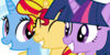 :icontwixieshimmer: