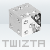 :icontwizta-gfx: