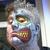 :icontwo-facedbatman:
