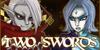 :icontwo-swords-comics: