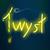 :icontwysted-mayhem: