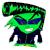 :iconty-forkboy: