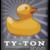 :iconty-ton: