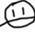 :iconty-ty: