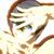 :icontybalt427: