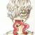:icontyeskishino:
