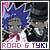 :icontyki-x-road: