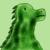 :icontylerosaurus: