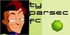 :icontyparsec-fc: