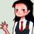 :icontype-musume: