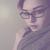 :icontypewriter22: