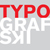 :icontypografiks: