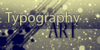 :icontypographyart:
