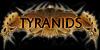 :icontyranids: