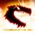 :icontyrannoraptorrex123:
