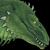 :icontyranosaurisa: