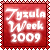 :icontyzula-week-2009: