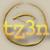 :icontz3n: