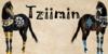 :icontziimin: